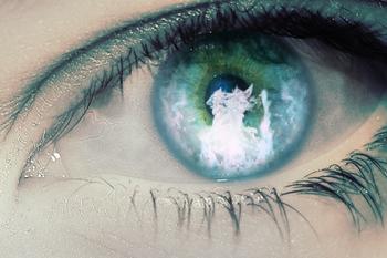 Cold_Eye_.jpg