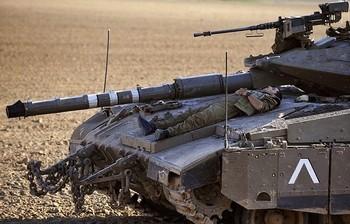 Merkava_4_main_battle_tank_Israeli_Army_Israel_001.jpg
