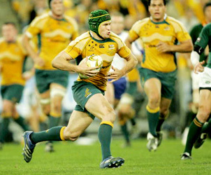 australia-rugby_003054_1_MainPicture.jpg