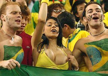 brasil-worldcup.jpg