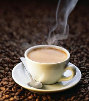 coffee1c.jpg
