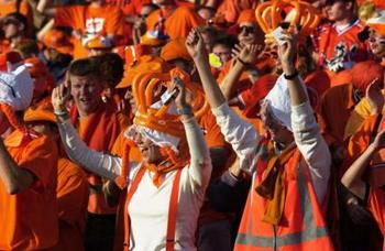 holland+supporter_425.jpg
