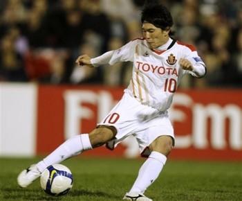 ogawa yosizumi3.jpg
