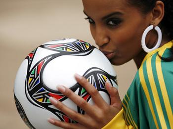 south africa soccer ball girl.jpg
