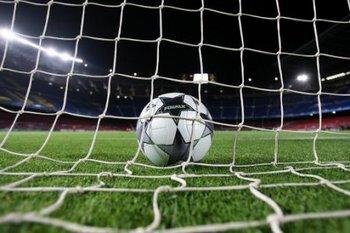 2947224789-soccer-uefa-champions-league-semi-final-first-leg-barcelona-v.jpg