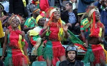 Cameroon soccer suppoeter.jpg