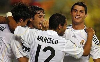 Cristiano+Ronaldo+8_400.jpg