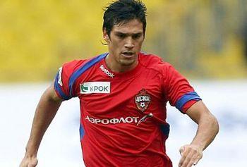 Mark González CSKA.jpg