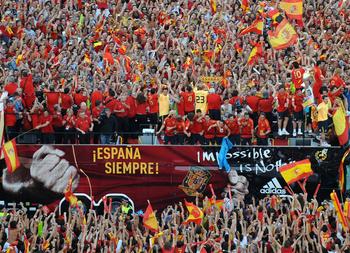 Spain_s_Euro_2008_soccer.jpg