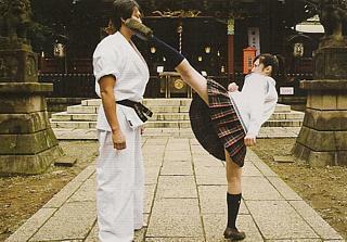 high kick girl.jpg