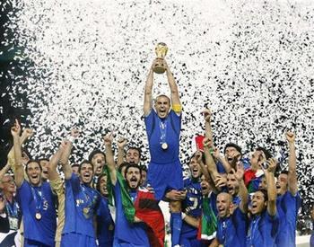 italy world cup 2006.jpg