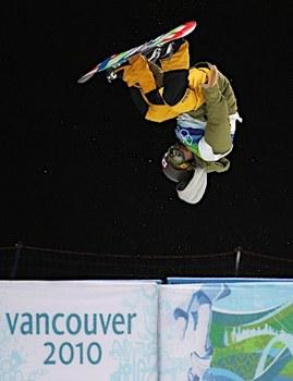 kokubo snowboard 4.jpg