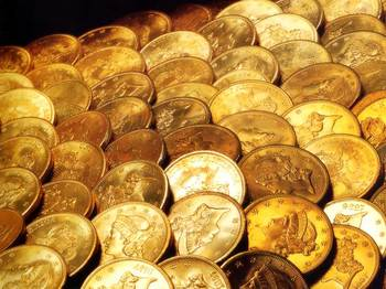 many gold.jpg